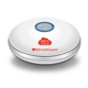 sri-cuba-3kw-mobile-wifi-cloud