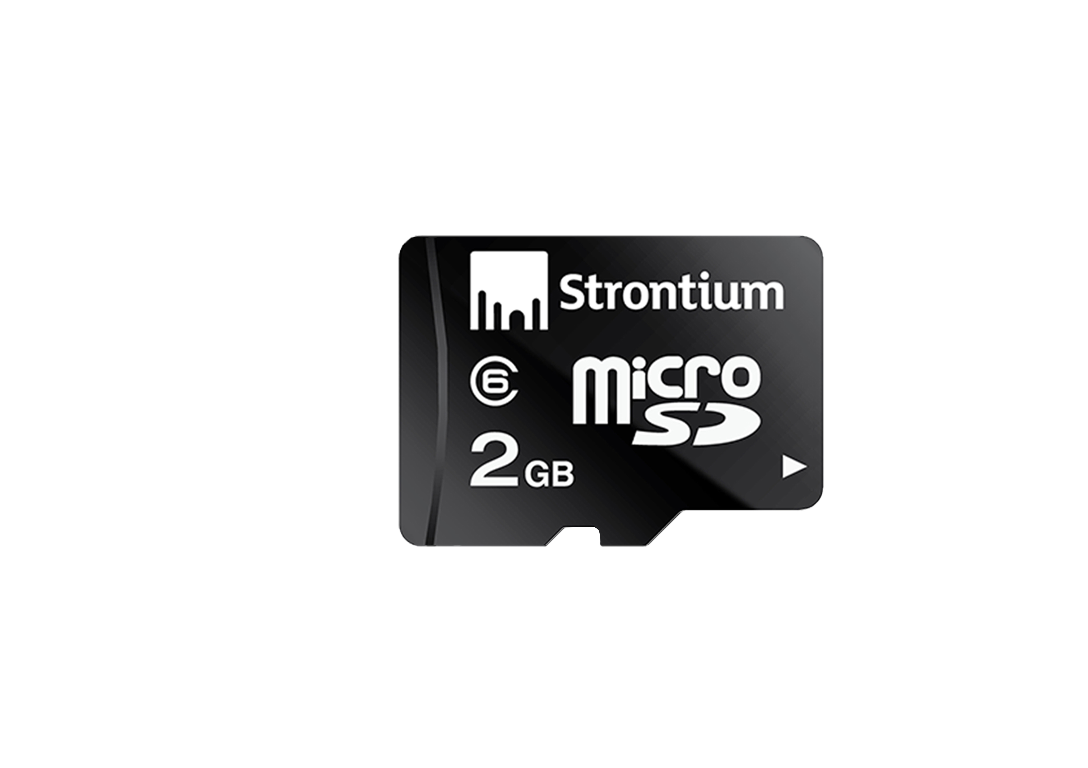 mobile memory cards performance mobile memory cards