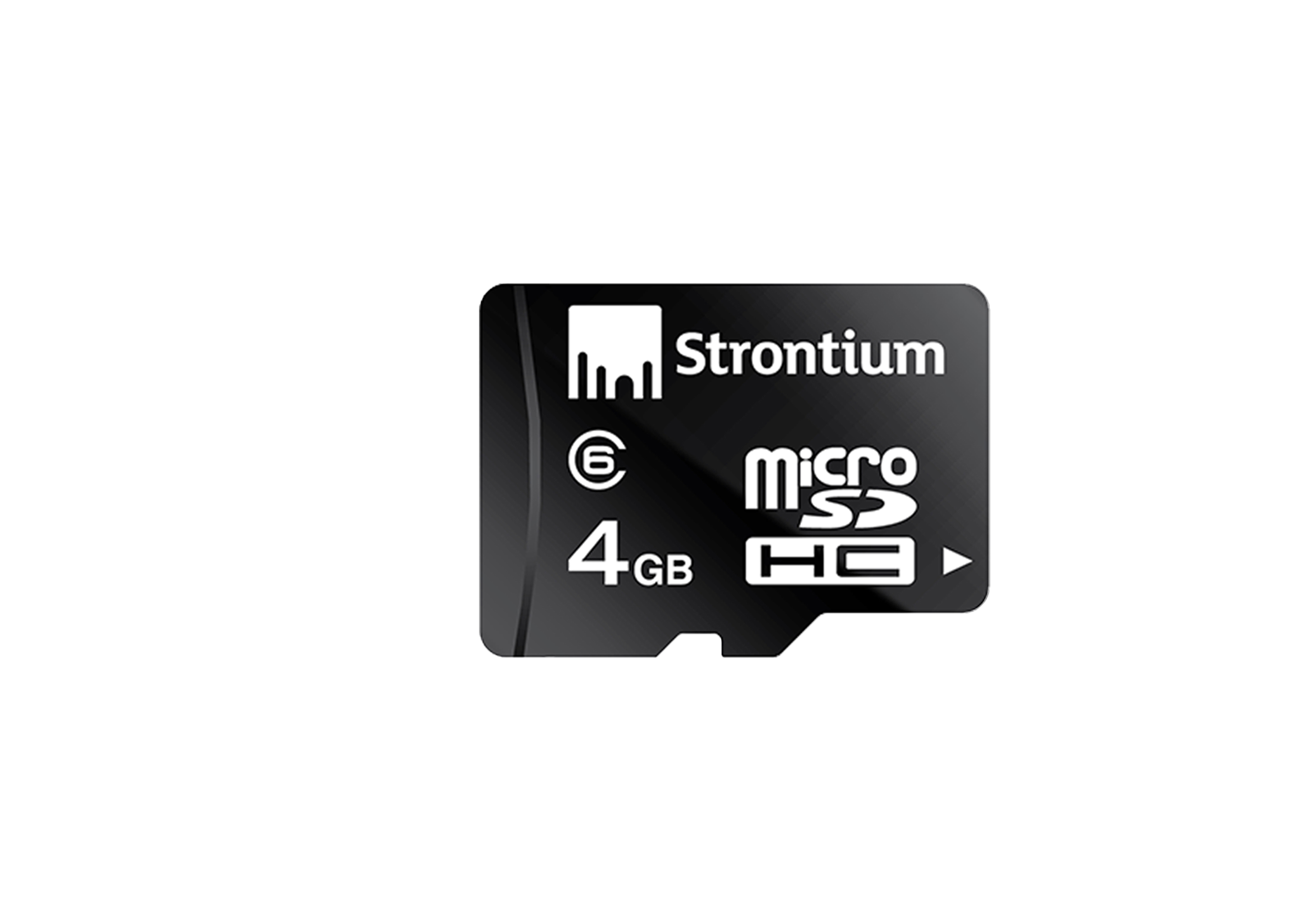 Micro Sd Karte 4gb.Mobile Memory Cards Performance Mobile Memory Cards